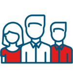 icon-group