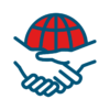 icon-international-partners