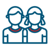 icon-our-people