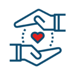 icon-resposability