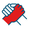 icon-trusted-partner